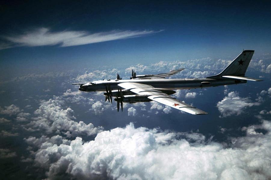 Ту-95.png