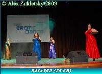 http://img-fotki.yandex.ru/get/19/13966776.3e/0_76ea0_e8e6fb5e_orig.jpg