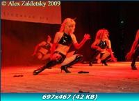 http://img-fotki.yandex.ru/get/19/13966776.3e/0_76ea8_d881a963_orig.jpg