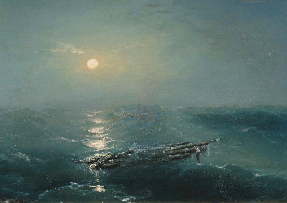 Море ночью.jpg