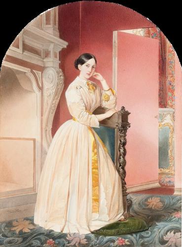 Портрет великой княгини Марии Николаевны (1819 1850 copy.png