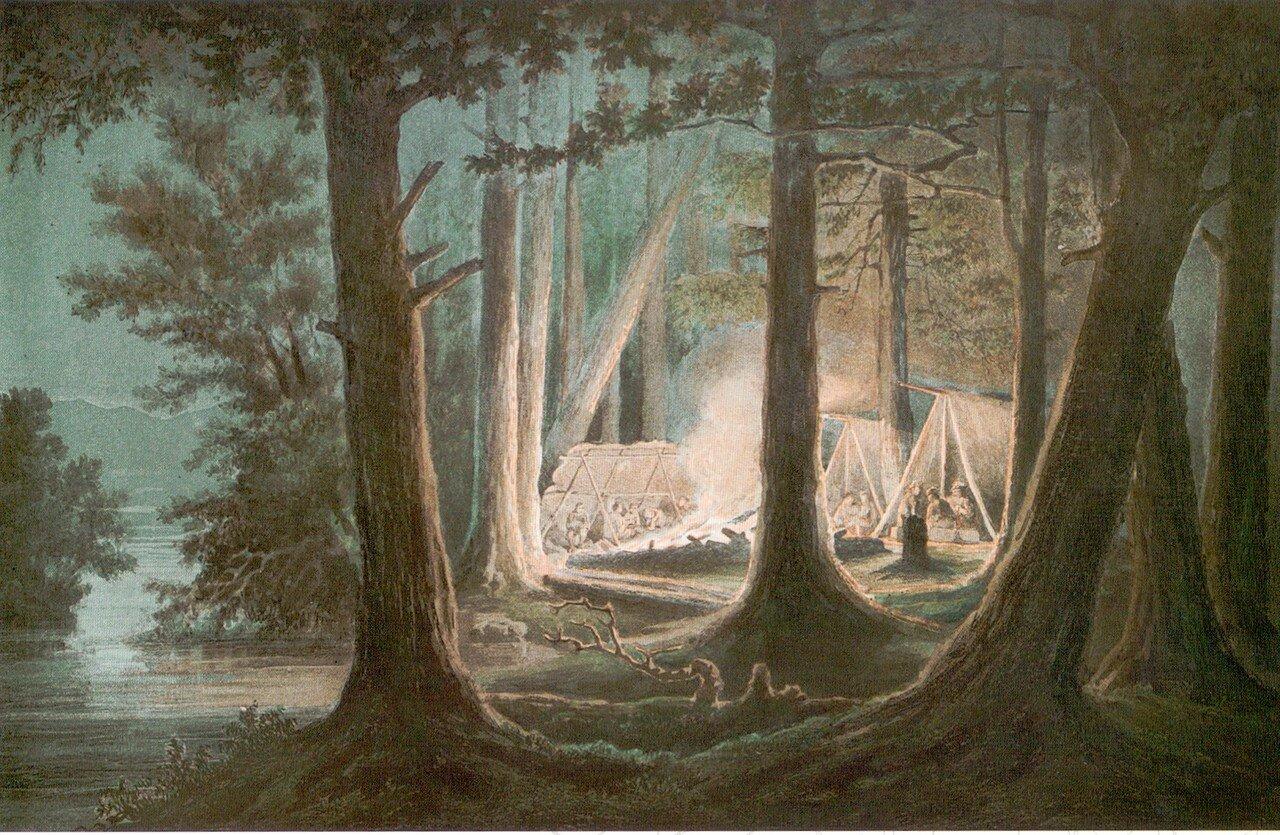 21 Ночлег в лесу по Охотскому тракту, 56-44 .jpg
