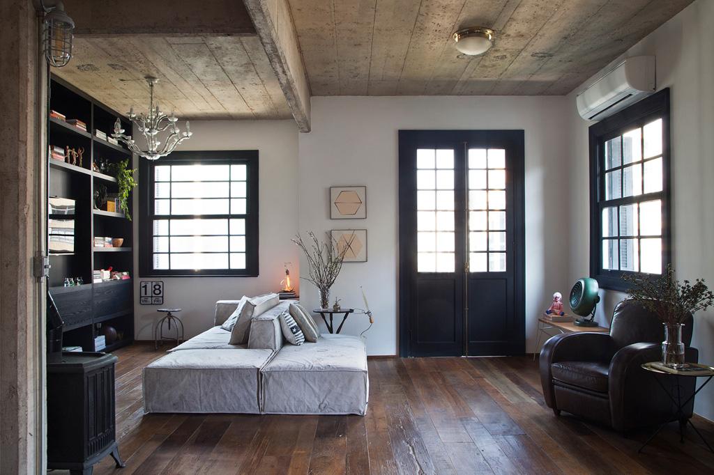 joao-duayer-thiago-tavares-apartmetn-sao-paulo-brazil-1.jpg