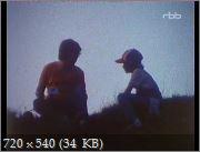 http//img-fotki.yandex.ru/get/19/3081058.e/0_1385a5_7fccc76f_orig.jpg