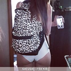 http://img-fotki.yandex.ru/get/19/322339764.52/0_1528fd_ea2d752d_orig.jpg