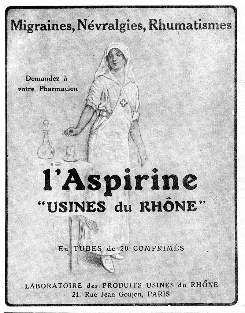 1024px-Aspirine-1923.jpg