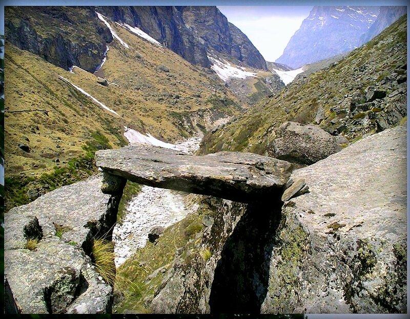 Дорога в Гималаях (4).JPG