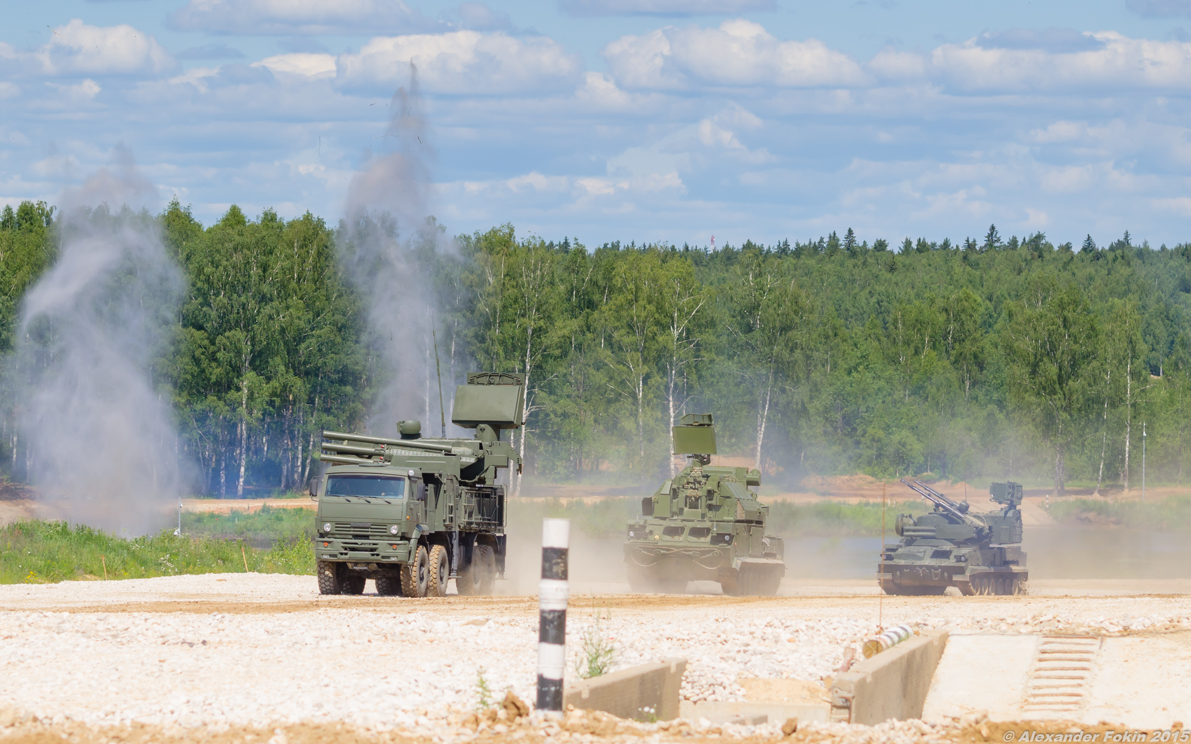 Russian Military Photos and Videos #2 - Page 37 0_b7ec2_91875697_orig