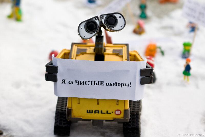 http://img-fotki.yandex.ru/get/19/97078225.b/0_655ab_1ce3951f_XL.jpg