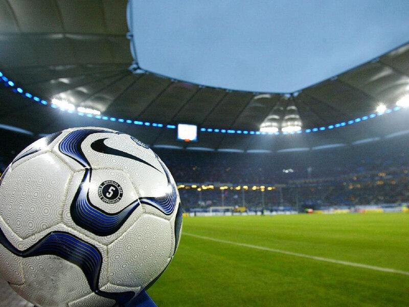 Подведены итоги футбольного сезона 2011 года в Ярославле