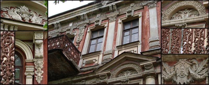http://img-fotki.yandex.ru/get/19/vchalykh.4/0_d71f_8b9927d0_XL