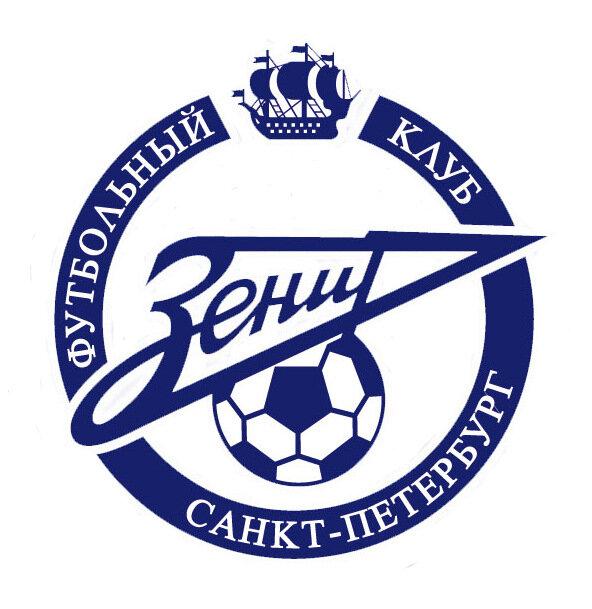 футбол матч украина