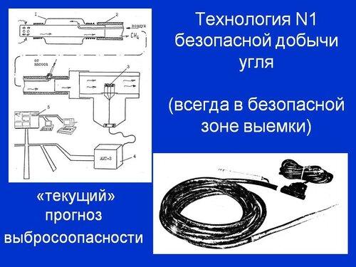 https://img-fotki.yandex.ru/get/194425/12349105.8f/0_92bc2_a659e0dd_L.jpg