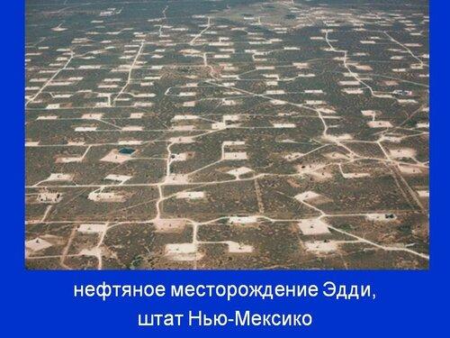 https://img-fotki.yandex.ru/get/194425/12349105.8f/0_92bcb_f92c591c_L.jpg