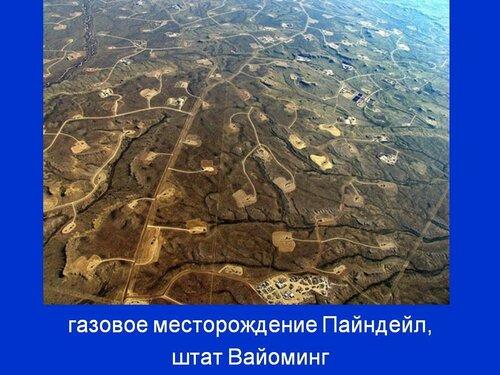 https://img-fotki.yandex.ru/get/194425/12349105.8f/0_92bcc_b60a1e2c_L.jpg