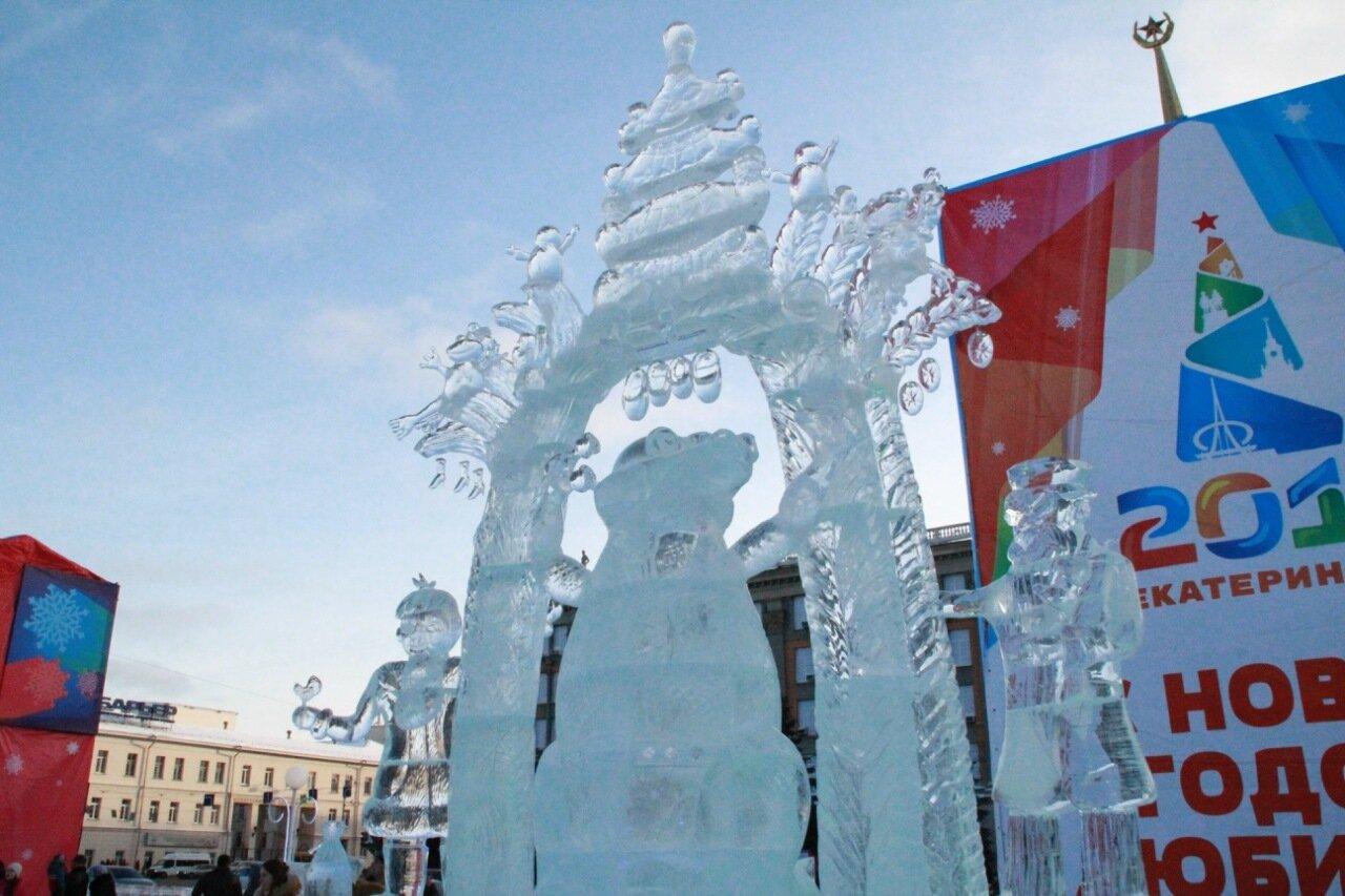 Ледовые фигуры IMG_1650.JPG