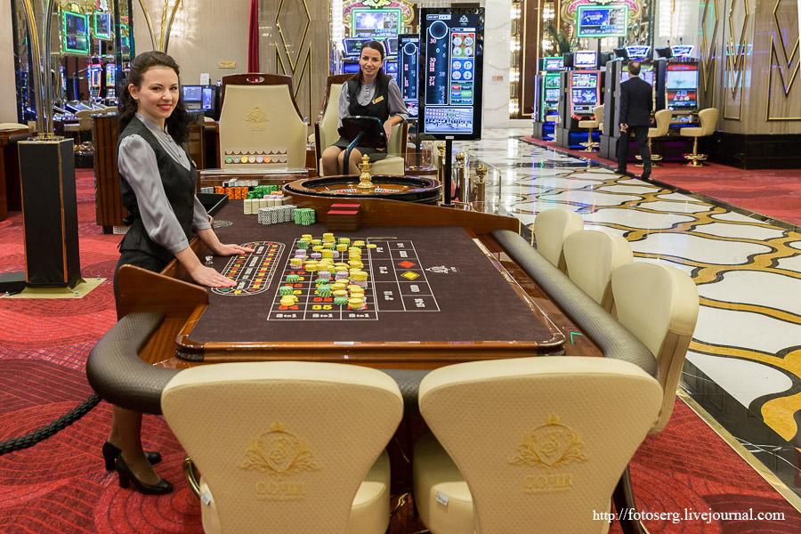 Открытие первого казино 30 января казино в варшаве напротив вокзала