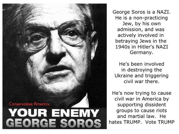 Nazi-George-Soros.jpg