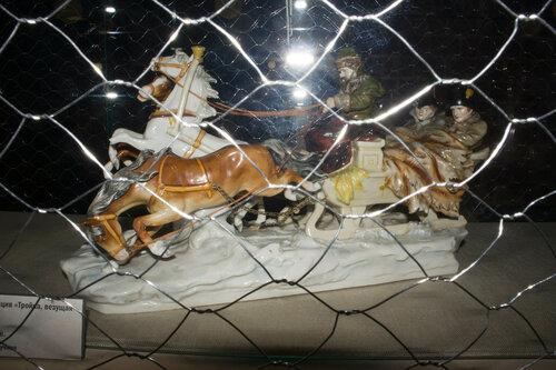 2016-11-20_093, Музей Москвы, Наполеон.jpg
