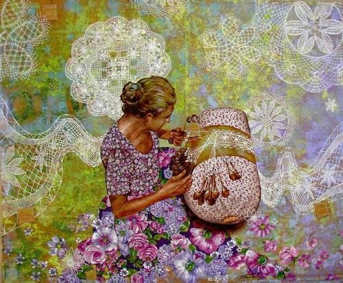 Patchwork-art-by-Brazilian-artist-Sandra-Regina-de-Paula-Freitas-4.jpg
