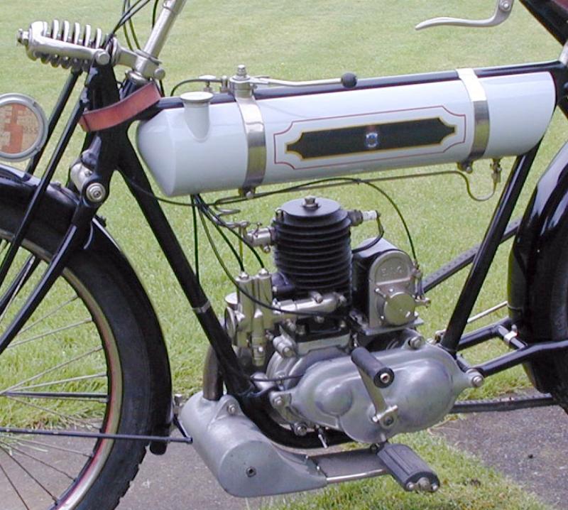 1923-Triumph-Junior-06.jpg