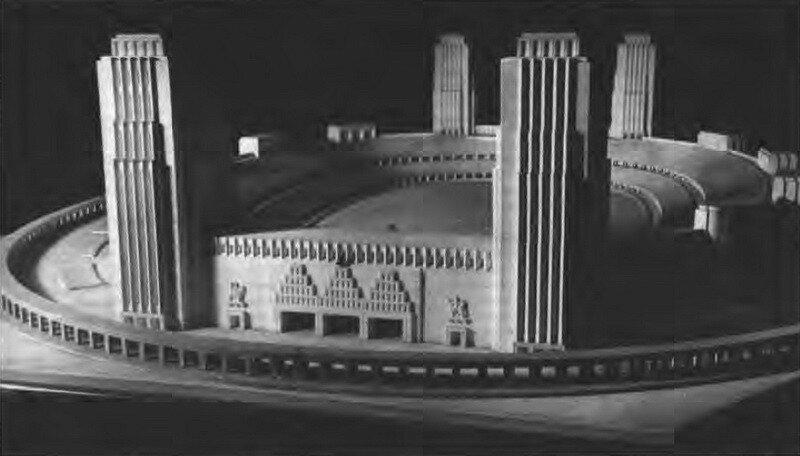 1930 (4).jpg