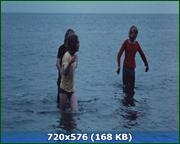 http//img-fotki.yandex.ru/get/194425/170664692.de/0_175464_85ce0d_orig.png