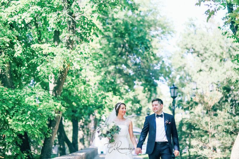 Рассказ дала на свадьбе фото 498-886