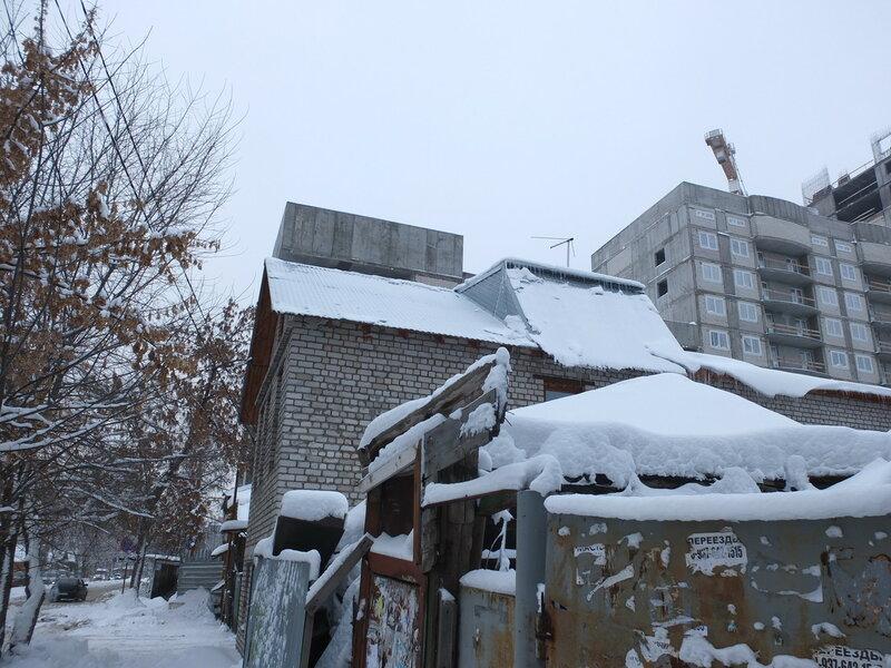 Ленинский и Самарский районы 265.JPG