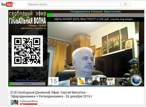 https://img-fotki.yandex.ru/get/194425/223316543.51/0_1e3344_5d2caa9a_L.jpg