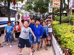 Вьетнамские детки