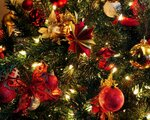 tree_toys_garland_holiday_new_year_christmas_36609_1280x1024.jpg