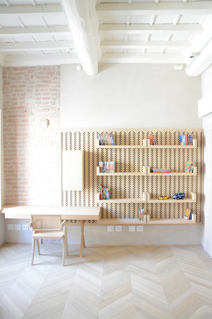 casa-rj-archiplan-studio-8-1360x2040.jpg