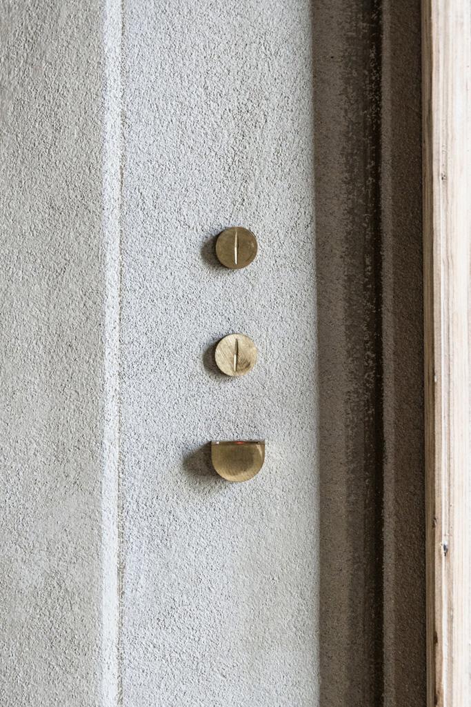 casa-rj-archiplan-studio-10-1360x2040.jpg