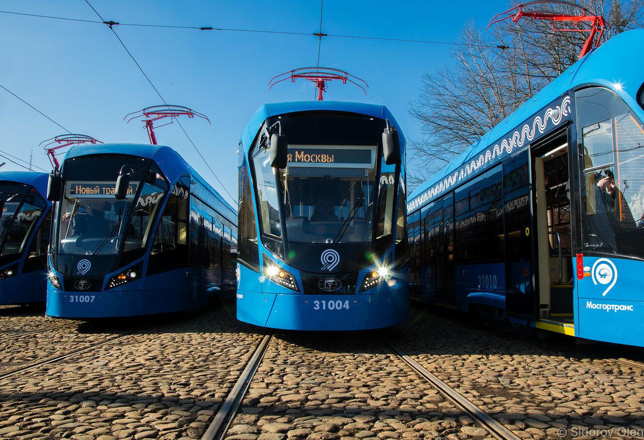 трамвай-17.jpg