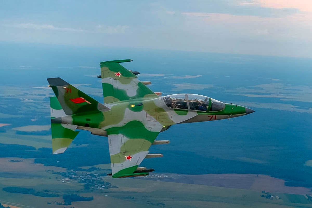 Yak-130-Lida-belarus-air-force.jpg