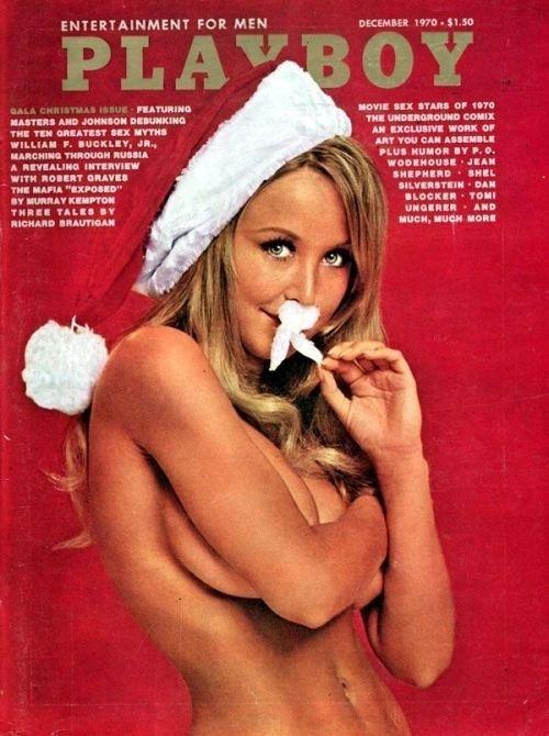 1972 год. Обратите внимание на слово «Гала», написанное белым на красном фоне шрифтом «Кока-Кола