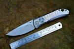 ch-3503r-titanium-folding-knife-9cr18mov_00.jpg