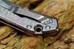 ch-3503r-titanium-folding-knife-9cr18mov_08.jpg