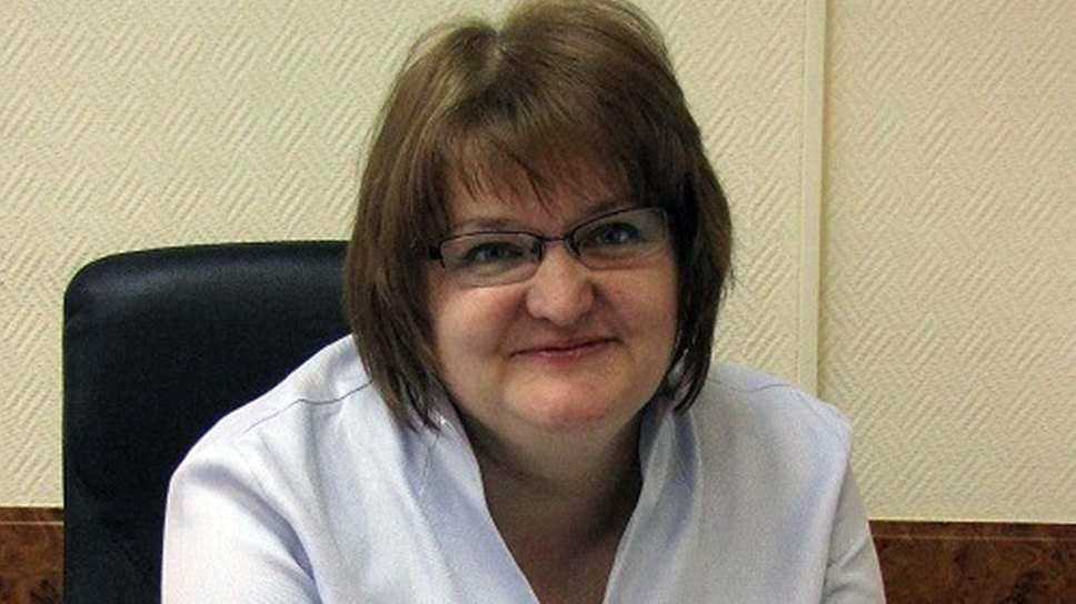 Мэру Переславля-Залесского Денису Кошурникову предъявлено обвинение