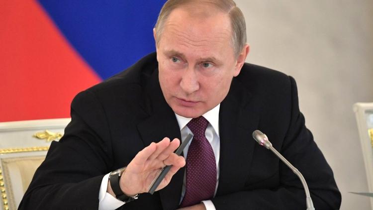 Левада-центр могут исключить из«иностранных агентов»