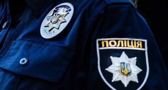 Аваков рассказал обособенностях конкурса надолжность руководителя Нацполиции