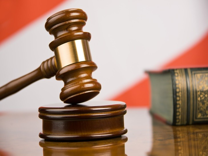 ВКрыму суд оккупантов отказался отпустить Чийгоза из-под стражи