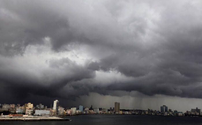 Прогноз погоды в российской столице насей день, 6марта