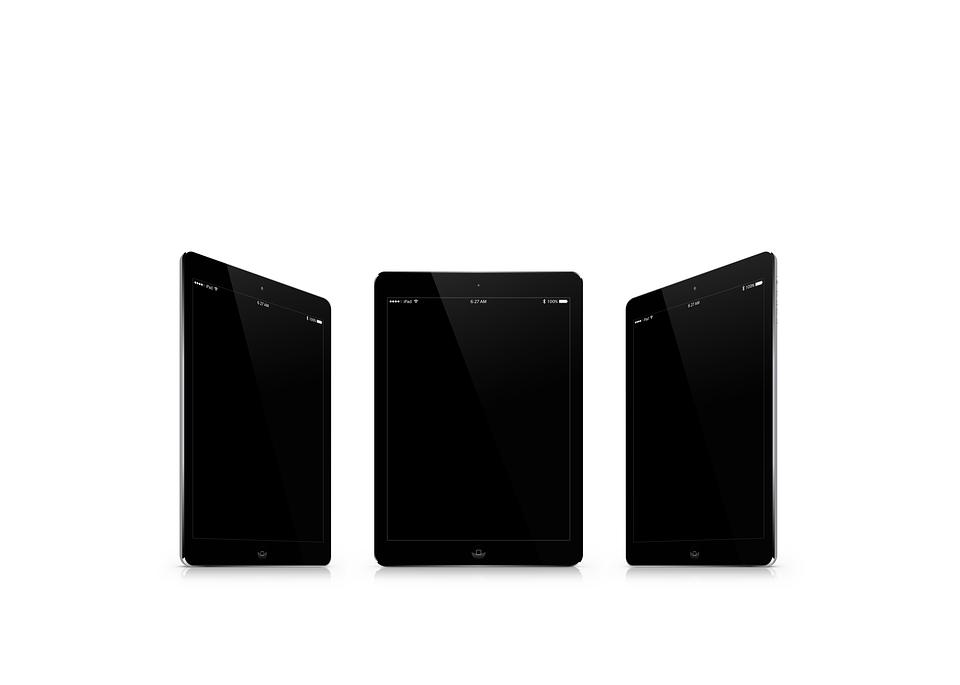 Apple приурочит анонс 10,5-дюймового iPad Pro к особенному событию