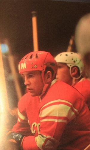 sov-hockey-5.jpg