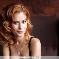 http://img-fotki.yandex.ru/get/194425/340462013.286/0_39383e_492a6029_orig.jpg