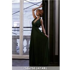 http://img-fotki.yandex.ru/get/194425/340462013.286/0_39384e_e880d32_orig.jpg
