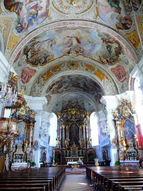 Söll-kirkko (4).jpg