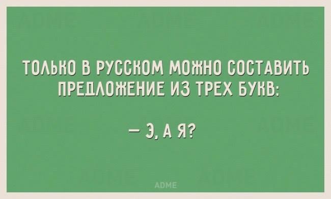 11fb.jpg